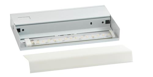 LED-UNDER CABINER UCN UCW LIGHTS DIMMABLE