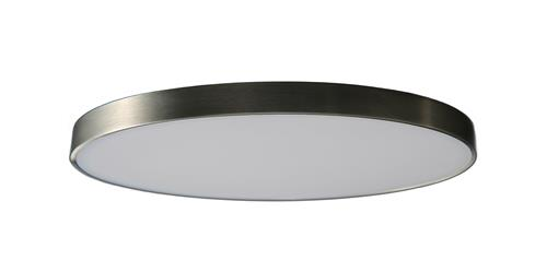 LED CONVEX CEILING/DOWN LIGHT